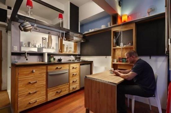 2012642997 #interior #design #living #compact #architecture #decoration