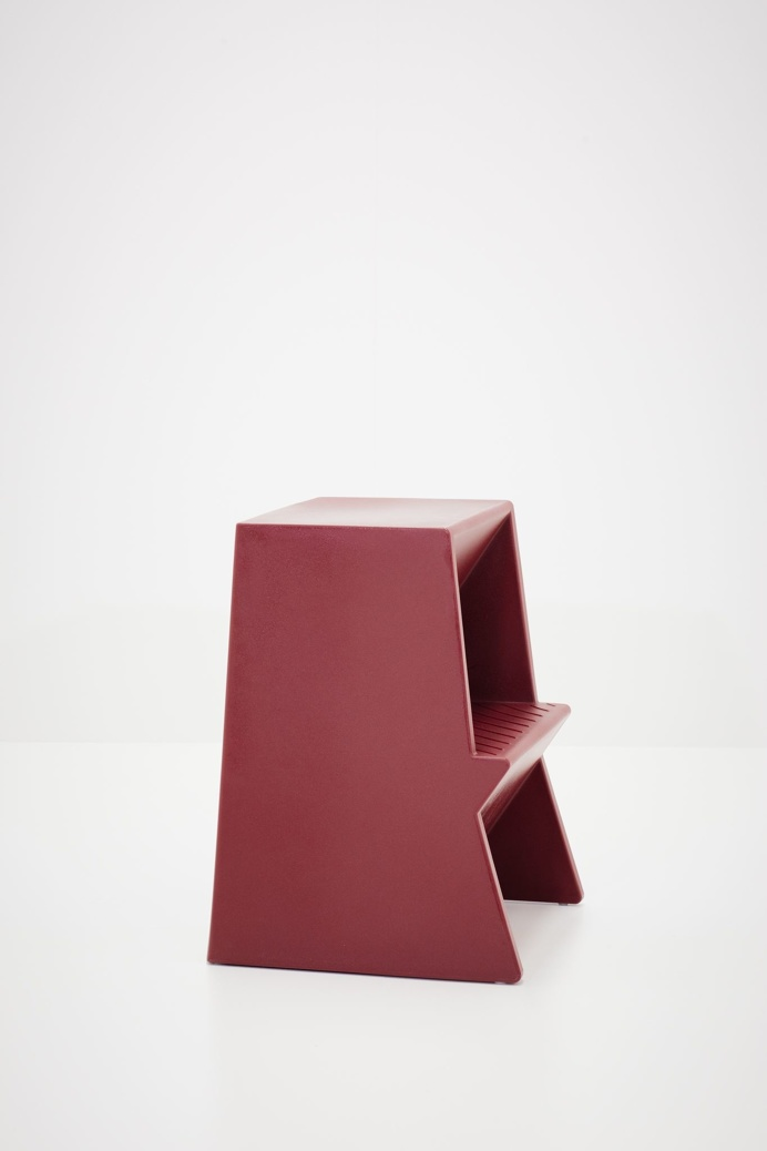 Mono by Atelier Steffen Kehrle
