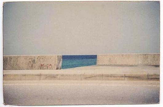 160 #ocean #photography