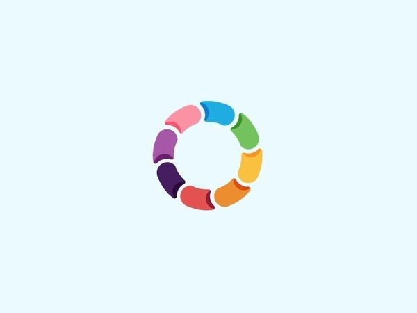Icon wip. #color