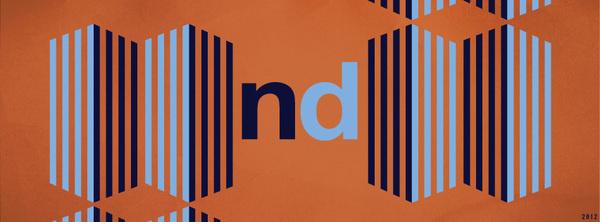 A SWEET SPIRIT #circle #orange #indian #logo #blue