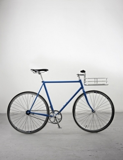 About #product #design #bike #porter