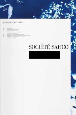 Meiré und Meiré: Société N2