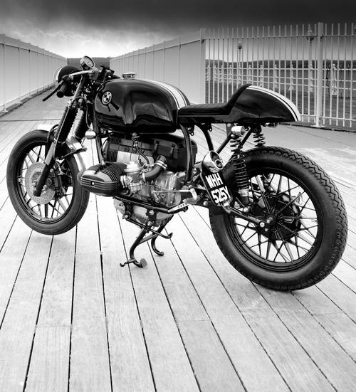(1) bmw | Tumblr #bmw #moto