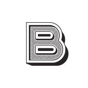 B.png (PNG Image, 290x290 pixels)