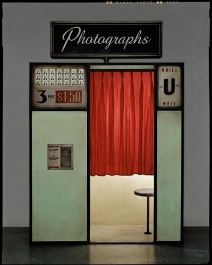 Merde! - Industrial design #photo