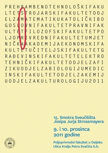 matija drozdek - typo/graphic posters #design #graphic #typography