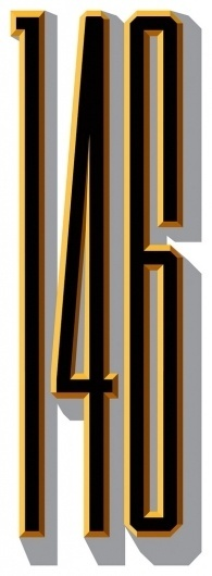 '146' for Case Da Abitare | Flickr - Photo Sharing! #font #studio8 #146