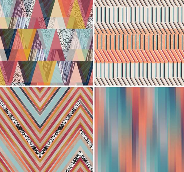 Laura Jobling2 #pattern