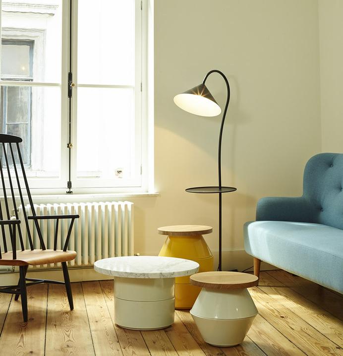 Hôtel des Galeries — Brussels #sofa