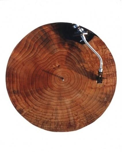 Piccsy :: picc #vinyl