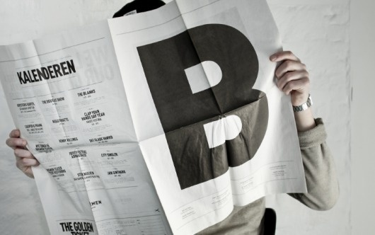 BREMEN PAPER #01 | We are all in this together