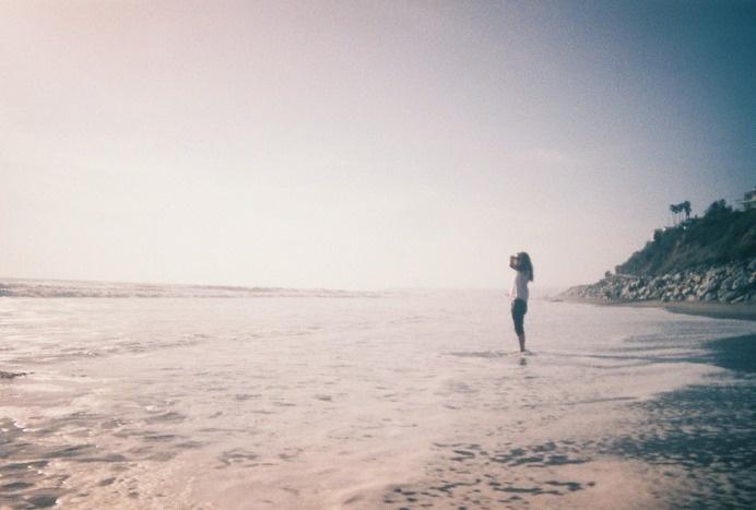 disposd #disposable #orangecounty #oc #photography #beach #socal