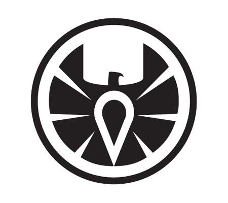 ISO50 Blog – The Blog of Scott Hansen (Tycho / ISO50) » The blog of Scott Hansen (aka ISO50 / Tycho) #logo