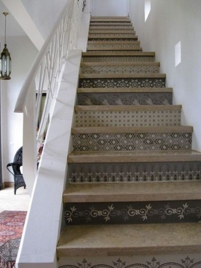 Volang #interior #staircase #design #decoration