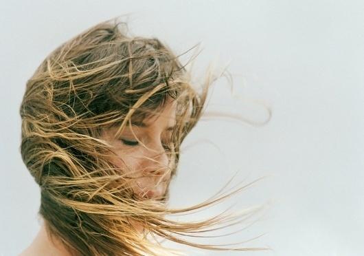 Jason Nocito Photography #jason #nocito