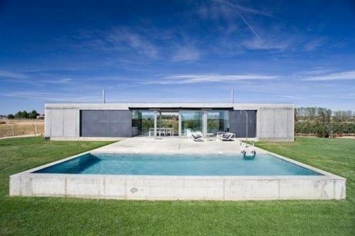 DeadFix » Pool #architecture