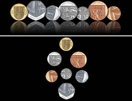 0403mint.jpg 600×462 pixels #kingdom #britain #design #mint #united #coin #great #coins