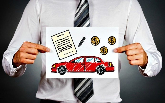 Switching Your Car Insurance Provider