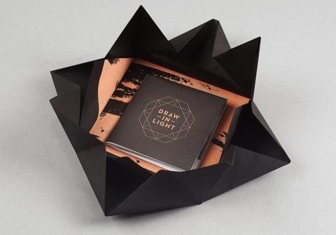 FFFFOUND! | DIL_03.jpg 1,134×792 pixels #packaging #design
