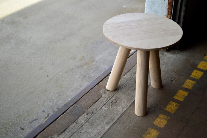 Grain Tables