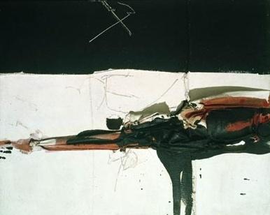 http://lacomunidad.elpais.com/blogfiles/lisiprada/Asesinatodelamor_ManoloMillares.jpg #manolo #millares #art