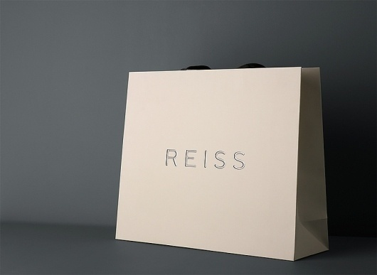 MadeThought | September Industry #branding #packaging #design #identity #madethought
