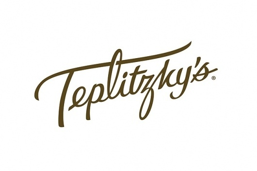 Steven Jockisch #script #branding #design #graphic #restaurant #identity #logo