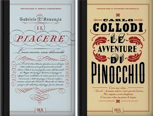 Intervista alla graphic designer Louise Fili #design #graphic #book #typography