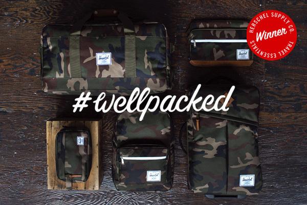 HSC_WINNERlarge #packed #supply #camp #herschel