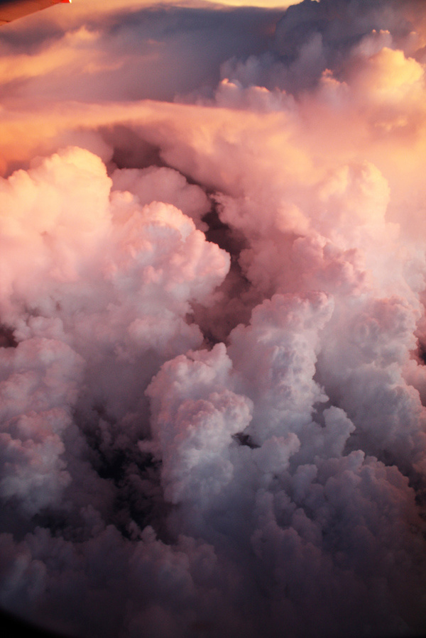 idiosyncratic #clouds #sky #air #photography #atmosphere