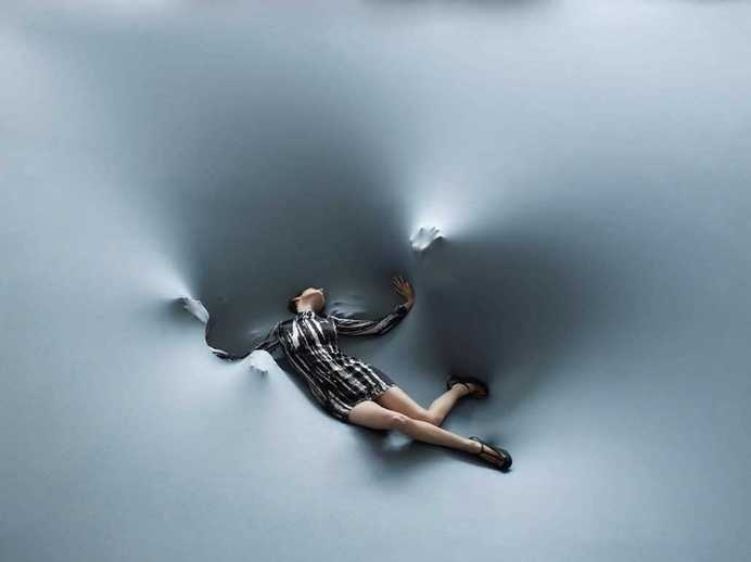 Fashion Photography by Gregoire Alexandre #fashion #photography #inspiration
