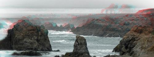 """Default Mode Network"" #defaultmodenetork #graphic #landscape #artwork #photography #glitch"