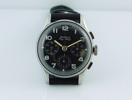 a time to get: Hit List: Sky Chief #watch