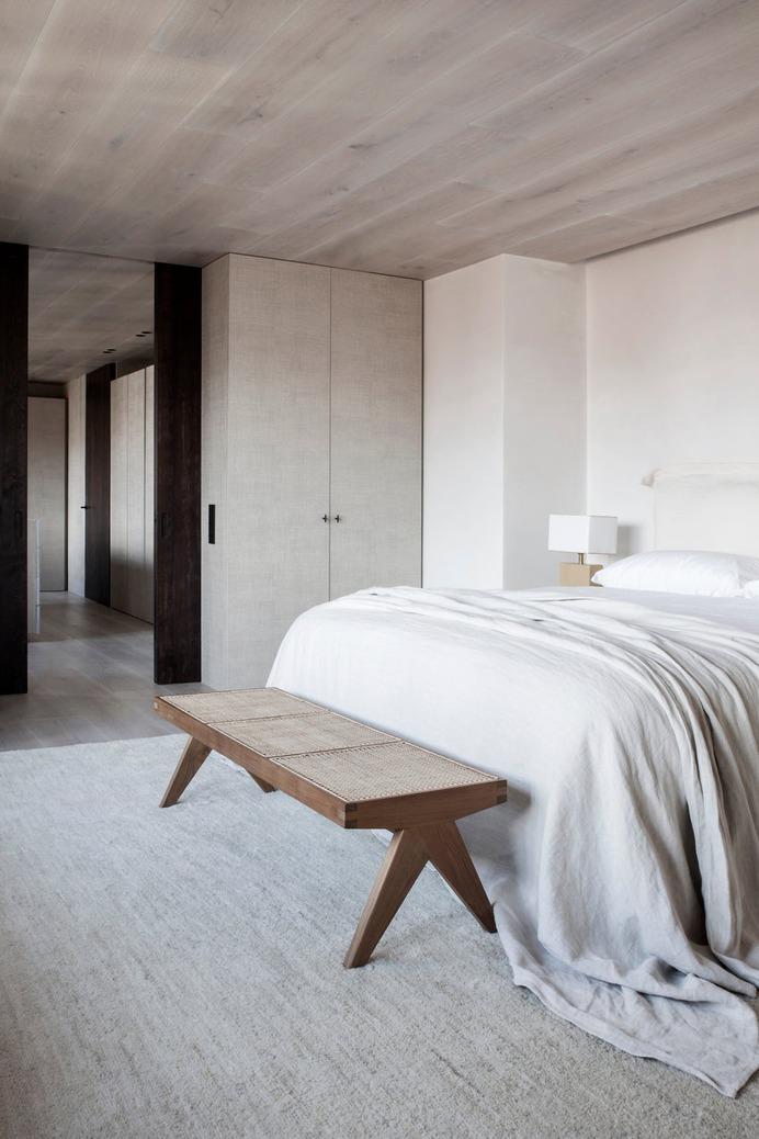 Alcazar by OOAA Arquitectura