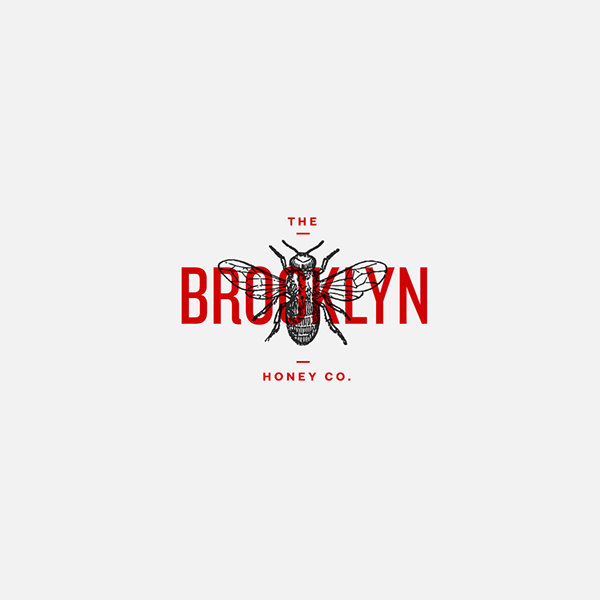 The Brooklyn Honey Co