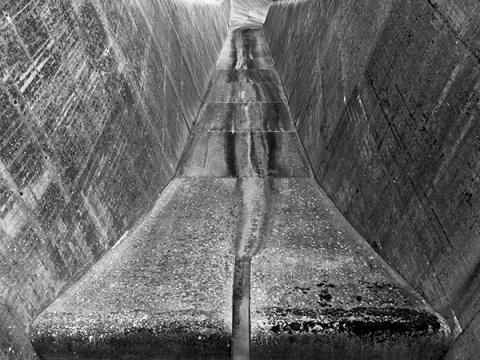 Hubert Marot   PICDIT #photo #photography #white #black