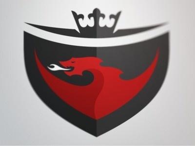 Dragon #dragon