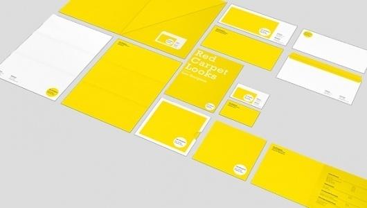 Clik clk – Blog d'inspiration » Outside the box #design #graphic #branding