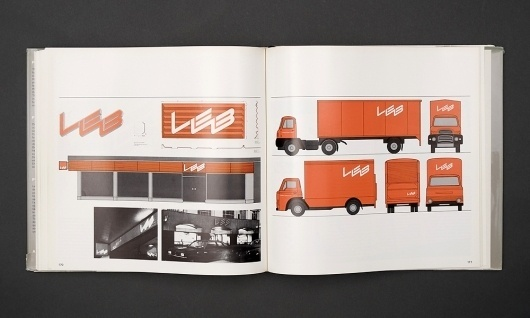 All sizes | Wolfgang Schmittel - Process Visual | Flickr - Photo Sharing! #visual #process #schmittel #guidelines #wolfgang
