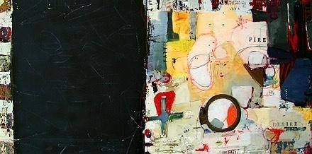 Fabula_3.jpg (JPEG Image, 440x218 pixels) #abstract #jylian #fabula #gustlin #3 #painting #art