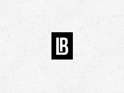 30 Logos of Professional Designers | Inspiration #type #letters #initials #logo