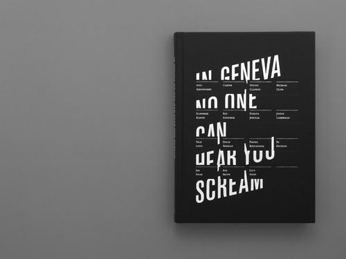 Tumblr #book