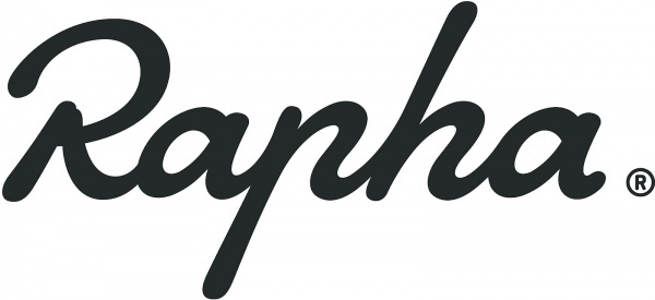 TAO GEOGHEGAN HART: Rapha... #bicycle #cycling #rapha #bike #logo