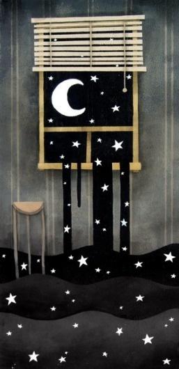 Sara Lindholm #night