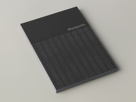 AisleOne - Graphic Design, Typography and Grid Systems #print #design #graphic