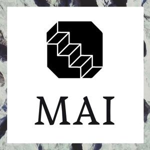 maivimeo.jpg 300×300 pixels #fashion #logo #backpack #mai