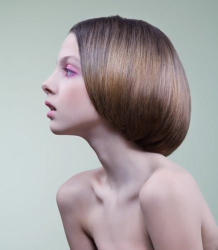 420109100_c56ff938eb_z.jpg (Image JPEG, 558x640 pixels) - Redimensionnée (99%) #fashion #photography #hair