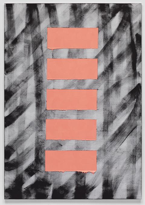 Alex Olson | PICDIT #design #art #painting