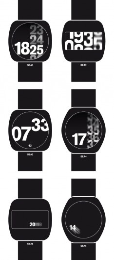 f5c9d97b285fc442f3953a6e81e98f06.png (578×1304) #white #black #visuelle #time #and